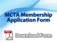 MCTA Membership 2015