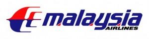 MAS-logo-642x171