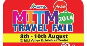 mitm-travel-fair-2014-Kuala-Lumpur